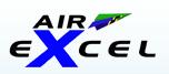 Air Excel Ltd.