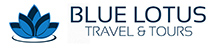 Blue Lotus Travel & Tours Ltd