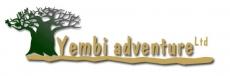 Yembi Adventure Ltd