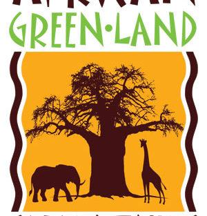 African Greenland Safaris Ltd