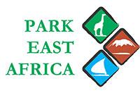 Parks East Africa Ltd