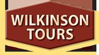 Wilkinson Tours Ltd