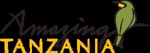 Amazing Tanzania Ltd