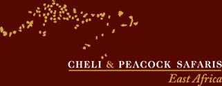 CHELI & PEACOCK SAFARIS (T) LTD