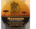 Masumin Tours and Safaris