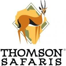 Thomson Safaris Ltd