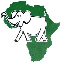 DISCOVER TANZANIA SAFARIS LTD