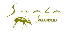 Swala Safaris LTD