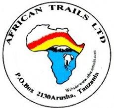 African Trails Ltd ( Tours & Car Hire )