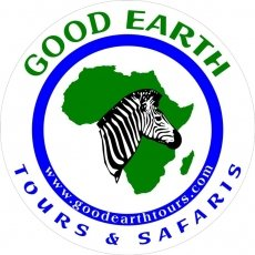 Good Earth Safaris & Tours Ltd