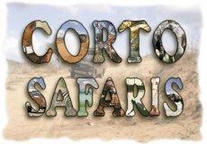 CORTO SAFARIS Ltd