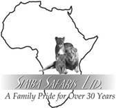Simba Safaris Ltd