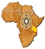 Afric' Aventure Ltd