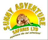 Sunny Adventure Safaris Ltd.