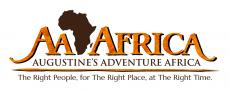Augustine's Adventure Africa ltd (AA Africa)