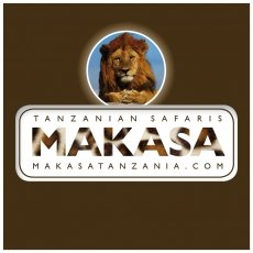 MAKASA TANZANIA SAFARIS LTD