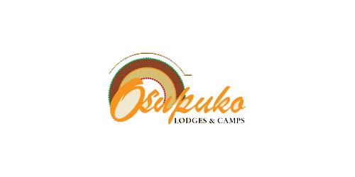 DHANA INVESTMENT CO.LTD/OSUPUKO LODGES & CAMPS