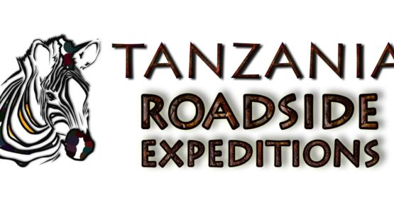 Tanzania Roadside Expeditions