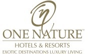 ONE NATURE HOTELS AND RESORTS