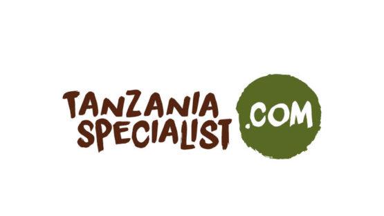 R&M Tanzania Specialist
