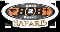 The African Footprint Co.Ltd (Bush 2 Beach)