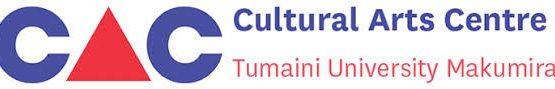 Cultural Arts Centre Tumaini University Makumira