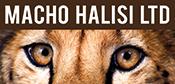 Macho Halisi Limited