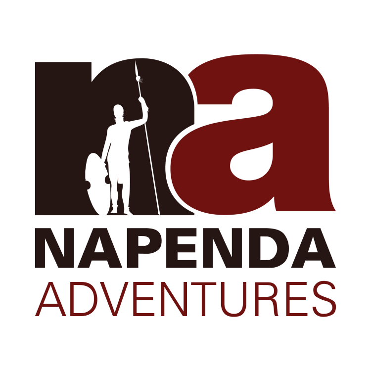 NAPENDA ADVENTURES LTD.