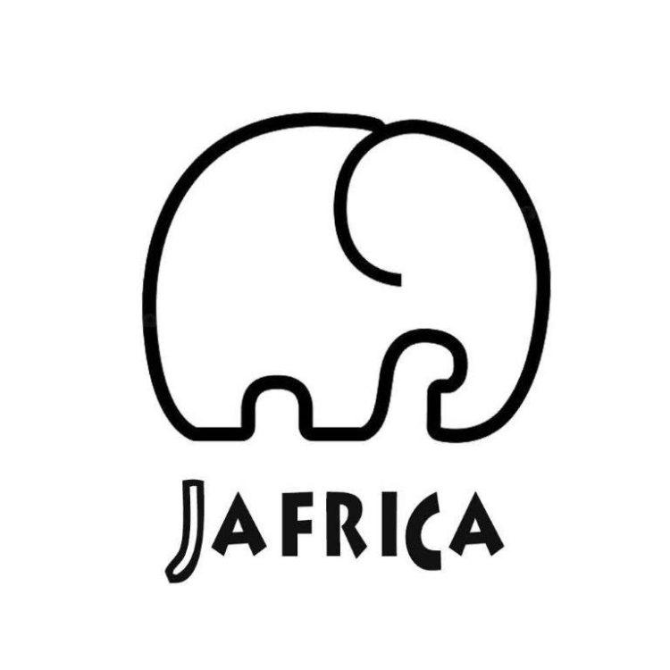 JOASH AFRICA WILDERNESS INSIGHT LTD