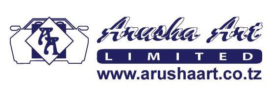Arusha Art Ltd