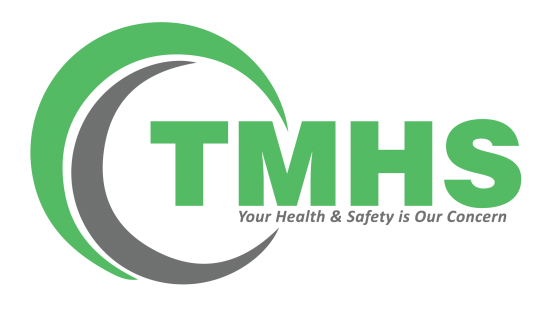Tindwa Medical & Health Services
