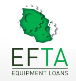 EQUITY OF TANZANIA LTD (EFTA)