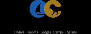 Paradise & Wilderness Tours Ltd