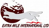 Extramile International Ltd