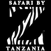SAFARI BY Z TANZANIA