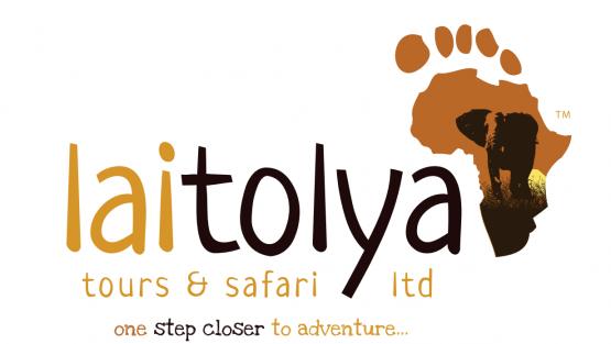LAITOLYA TOURS & SAFARIS LTD
