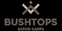 BUSHTOPS SAFARI CAMPS (ORION HOTELS TANZANIA LTD)