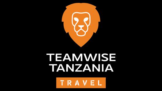 Teamwise Tanzania Travel Limited